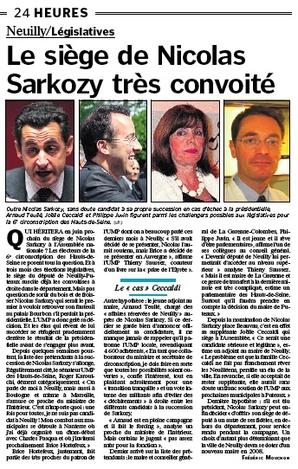 Parisien23mars07