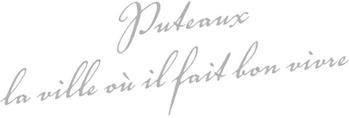 Faitbonvivre