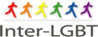 Logointerlgbt2