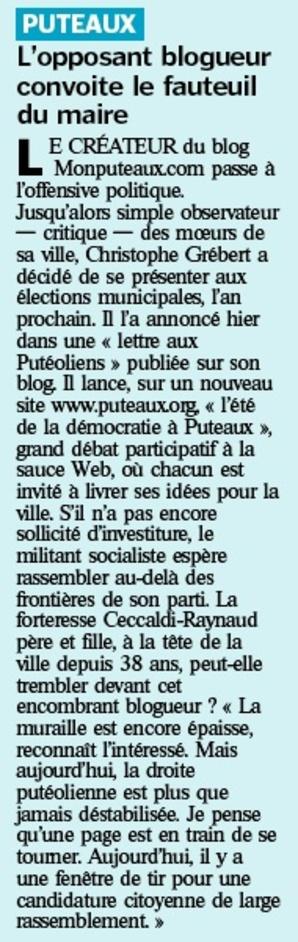 Parisien010607