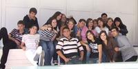 Aumonerie2007