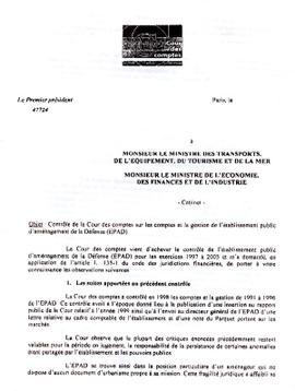 Jpg_courcompteseads