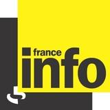 Medium_franceinfo2