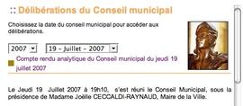 Mairieconseil_2