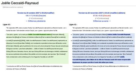 Wikipediajcr