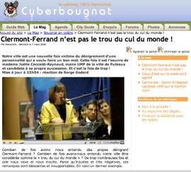 Cyberbougnat