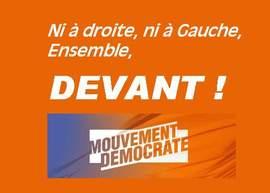 Vote_modem_2