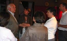 20080623_b_lehideux_au_modem_de_p_8