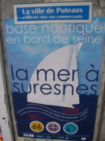 Merasuresnes