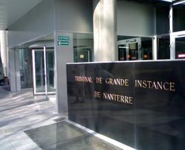 Tribunalnanterre_1