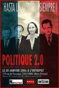Affiche_politique20