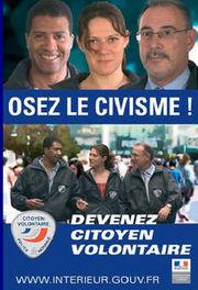 Citoyenvolontaire_1