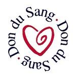 Dondusang1