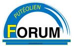Forum_1