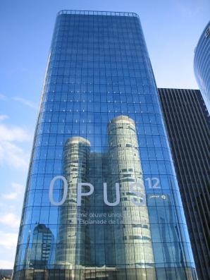 Opus_12
