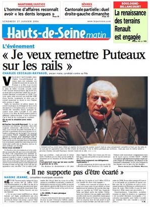 Parisien270106_1