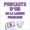 Podcastdor190x190