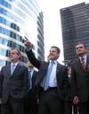 Sarkozyladefense