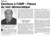 Umputeaux_1