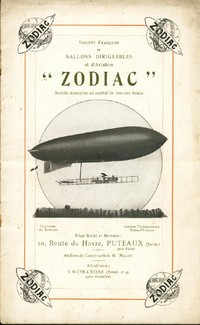 Zodiacdepliantputeaux